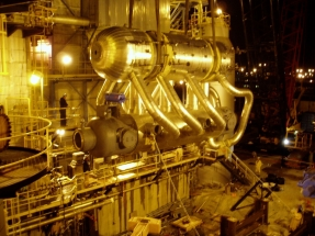 Field Install - Large Boiler 2 (1)