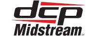 dcp-midstream