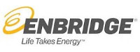 enbridge-gas