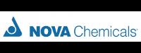 nova-chemicals